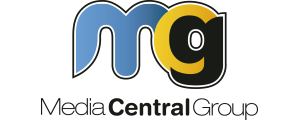 Media Central Group